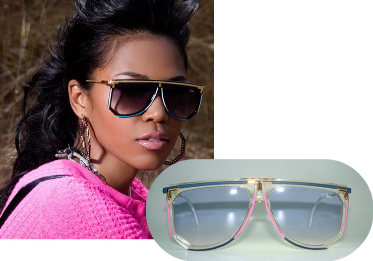 a455ff32e9c Reader Request  Amerie s Sunglasses