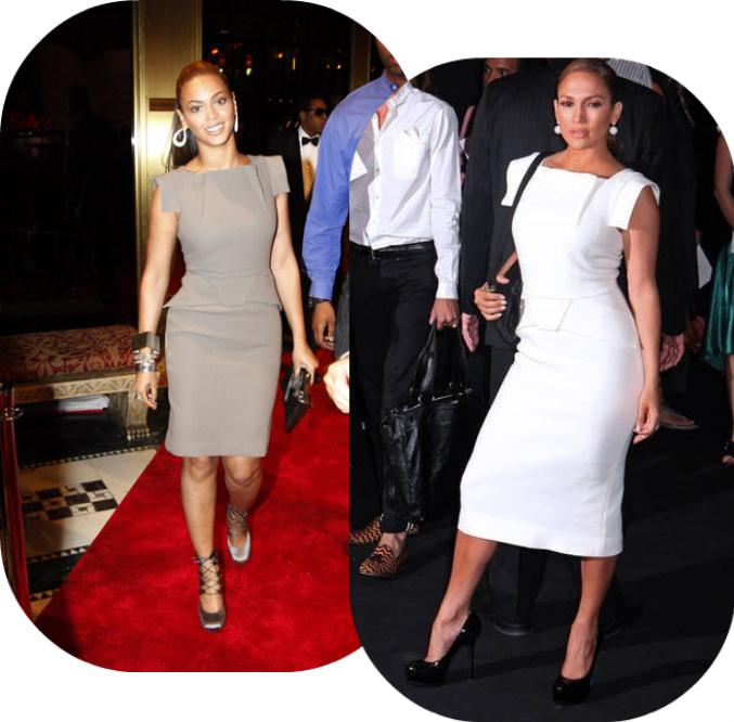 jennifer lopez children ugly. Both fab ladies Jennifer Lopez