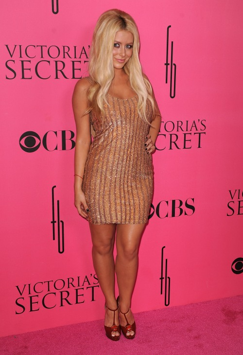 vs-carpet15
