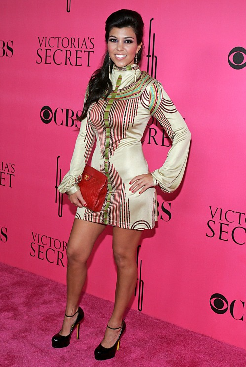 vs-carpetkourtney