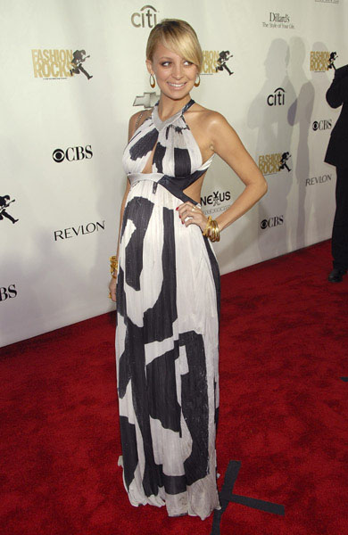 nicole_richie_fashion_rocks_20071