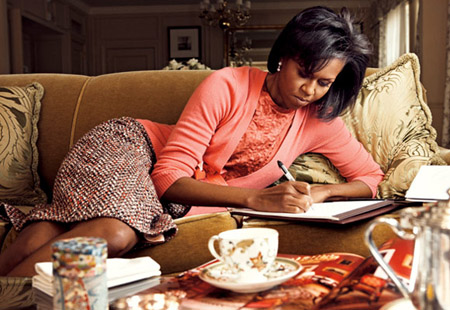 michelle-obama-vogue-inside