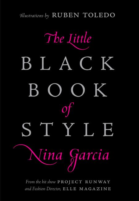 little-black-book-of-style