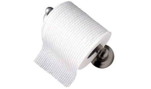 toilet-paper1