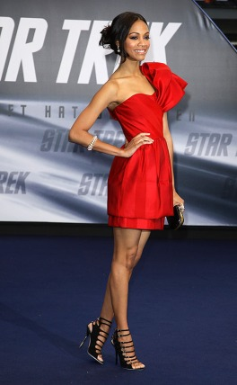 http://fashionmanifesto.files.wordpress.com/2009/04/zoe-saldana-star-trek.jpg