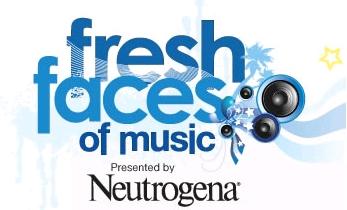 freshfacesofmusic