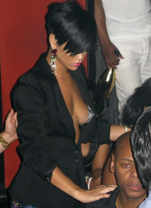 rih 4th july1