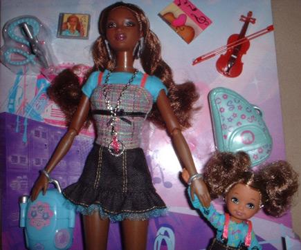 barbie sis2