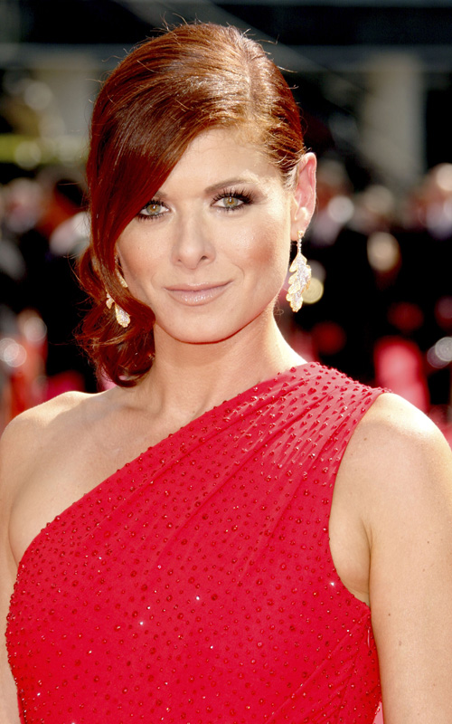 debra-messing-9209-8
