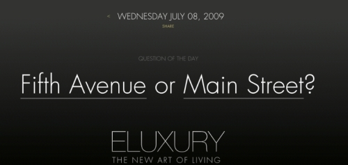 eluxury_july_8_09