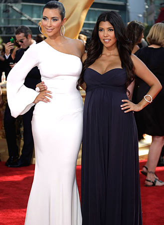 emmy-kim-kourtney