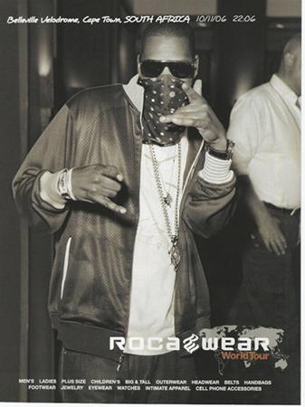jayz_africa_rocawear_ad