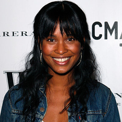 joy bryant bang