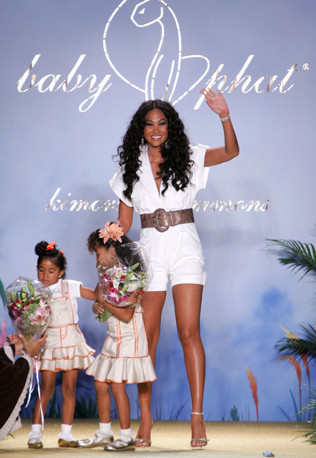 71632316MA117_Baby_Phat_by_