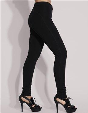 skinny trouser