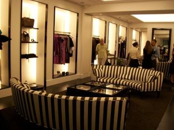 CH boutique