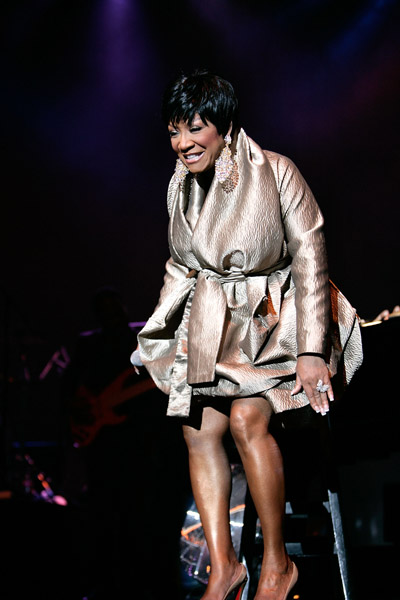 patti-labelle2