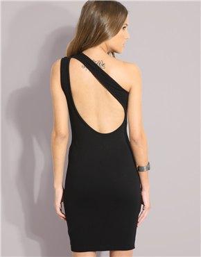 pencil dress1