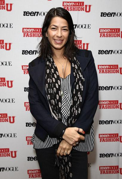 rebecca minkoff fashionU