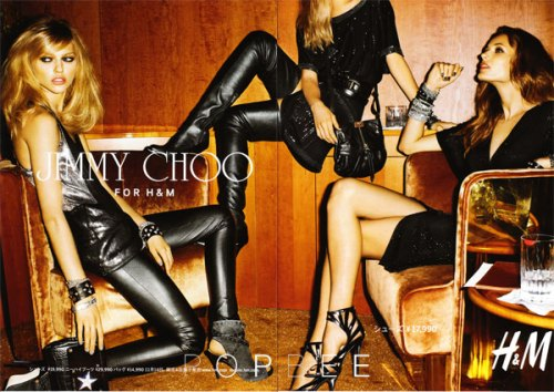 jimmy-choo-for-hm-2009-fall-ad-campaign-290909-3