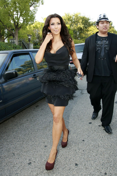 2009 Wrap Up 10 Best Dressed Women Fashion Manifesto Because Style Doesn 39 T Happen Over Night