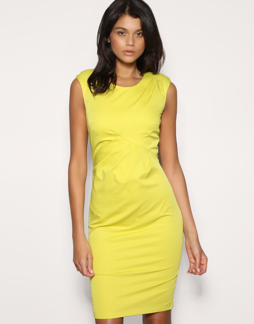 Jumia sale what does dress mean style it bodycon